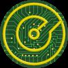 Etech Technology Asia Ltd Logo